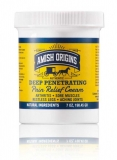 amish origins greaseless pain relief