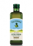 california olive ranch olive oil evoo 500ml