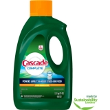cascade citrus breeze 75 oz.3