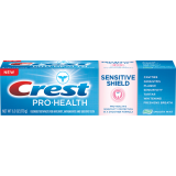 crest-pro-health-sensitive-shield-toothpaste
