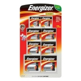energizer variety pack 28 count