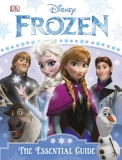 frozen_the_essential_guide