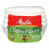 melitta coffee filters 8-12 cup