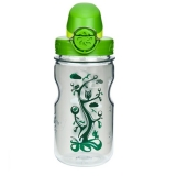 nalgene kids water bottle