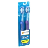 oral b value pack toothbrushes