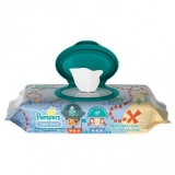 pampers baby wipes baby fresh 64ea7