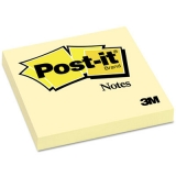 post-it notes 3x3