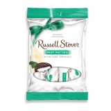 russell stover mint patties