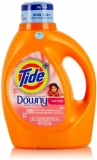 tide with downy 92 oz
