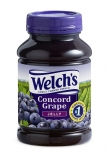 welch's jelly 30oz
