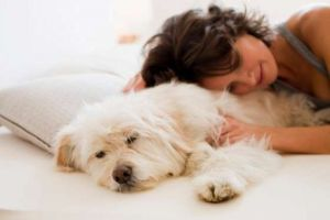 6 Ways to Sleep Like a Baby Even When It's a Million Degrees Outside | Beat the heat