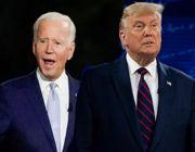 Biden or Trump, no guarantee of a post-Brexit U.S.-UK trade deal