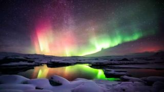 Northern Lights: 11 places to see the aurora borealis
