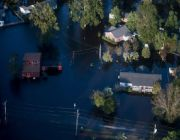 2 detainees drown in sheriff's van amid flooding, brings Florence death toll to 37