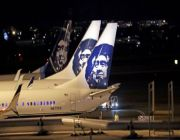 Airplane theft shows potential dangers from airline workers