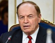 Senate OKs 1st Spending Bill to Avoid Partial Shutdown