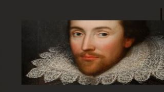 Shakespeare home in London, where he wrote 'Romeo and Juliet,' found by historian