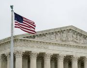 U.S. Supreme Court to hear Trump bid to end safeguards for immigrant 'Dreamers'