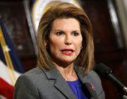 Trump Mulls Nancy Brinker for UN Post