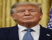 Trump Rebukes FBI Chief Over Russia Threat: Why No Talk About China?