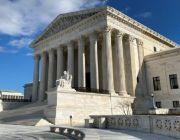 U.S. Supreme Court examines religious school funding in major rights case
