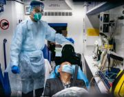 Millions on lockdown in China, virus toll rises to 18