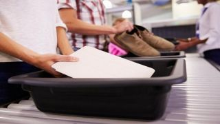 15 Things Your TSA Agent Won't Tell You (But That You Need to Know)