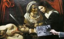 Painting discovered in French house could be worth $136 million