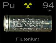 Trump administration kills contract for plutonium-to-fuel plant