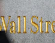 China to ask Wall Street for ideas on improving U.S. ties