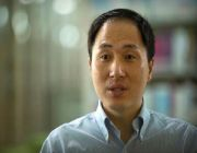 Chinese scientist who claimed controversial human gene editing is reportedly missing