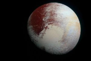 Michael Guillen: Why is Pluto no longer a planet? The answer may surprise you (here's why it also must change)
