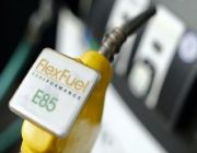 Flex Fuels for Every Car Will Give Us Energy Independence