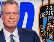 Ex-NYPD commissioner warns of 'very bleak' future for NYC, says de Blasio 'eviscerated' the force