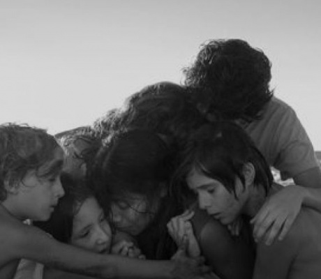 Oscars 2019: 'Roma' and 'The Favourite' lead with 10 nominations each