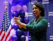Women dominated the 2018 primary season. Here are the numbers.