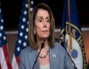 Pelosi clashing with Democratic leadership over impeachment: Sources