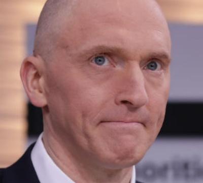 DOJ IG Completes Probe on Alleged FISA Abuse