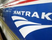 Amtrak May Put Passengers on Buses in Fight Over Safety Upgrade