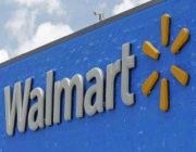Walmart to launch major sale - one day ahead of Amazon Prime Day