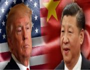 Trump 'very confusing' to officials, is ramping up tensions ahead of crucial Xi meeting: ambassador