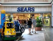 Sears store closing list: 142 more Sears, Kmart locations closing in Chapter 11 bankruptcy