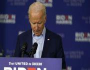 Democrats nervous lukewarm Biden reception in Minnesota bodes well for Trump