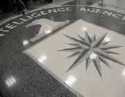 Iran: CIA-Trained Spy Network Discovered, Executions Planned