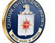 CIA Denies Report of Extracting Russian Spy to US