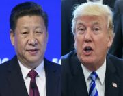 Report: Trump Going Ahead with Plans for New China Tariffs