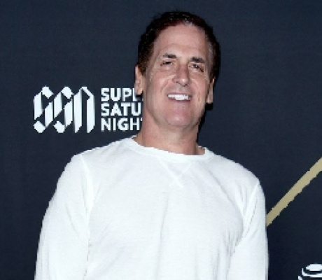 Mark Cuban: Value of Comp Science Degree 'Will Diminish'