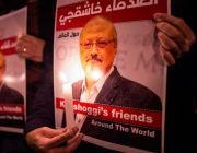 20 Charged in 'Monstrous Killing' of Jamal Khashoggi in Turkey
