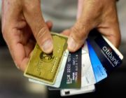 Changes are coming to your credit score