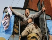 Intimidation, detention, even murder: World is full of many potential Jamal Khashoggis